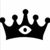 StarSrike's avatar