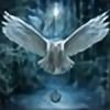 Starsroq's avatar