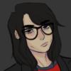 StarsSprinkles's avatar