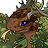starstar32's avatar
