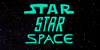 StarStarSpace's avatar