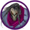 Starstealer24's avatar