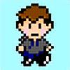 StarStorm02's avatar