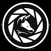 StarStreakActual's avatar
