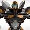 StarStreakPrime's avatar