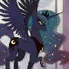Starstrie's avatar