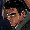 starstrike1's avatar