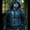starstriker22's avatar
