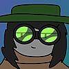 StarStriker99's avatar