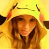 Starstruck-Sadie's avatar