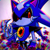 StarStruck-Shadow's avatar