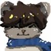 starstruck-sky's avatar