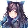 Starstruck123456's avatar