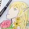 StarstruckInReverse's avatar