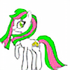 StarstruckLuster's avatar