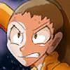 starstruckmana's avatar