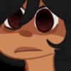 Starstruckmoonknight's avatar