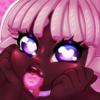 StarstruckNightmare's avatar