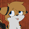 StarStruckSocks's avatar