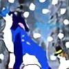 starstruckthewolf's avatar