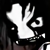 StarSturdy's avatar