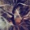 StarSuede's avatar