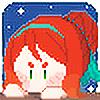 Starsuun's avatar