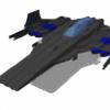 StarSword-C's avatar