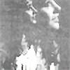 Starsybright's avatar