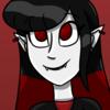 StarSylveon11's avatar