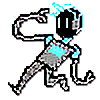 starsystemerror's avatar