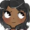 start-breathing's avatar