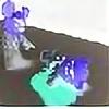start-by-finishing's avatar