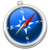START-ORB-MANIAC123's avatar
