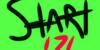 Start171's avatar