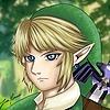 startation's avatar