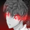 Started15's avatar