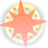 Startedraining's avatar
