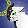 starteller794's avatar
