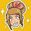 startfrom-scratch's avatar