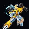 StartFromZero001's avatar