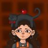 startgallery's avatar