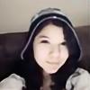startgeek's avatar
