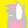 StarTheEeveeRules's avatar