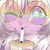 StartheFluffyDragon's avatar