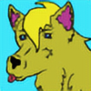 StarTheLunarwolf's avatar