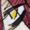 starthere13's avatar