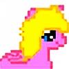 StarTheSinger267's avatar