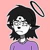 starthewolfangel's avatar