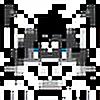 StarTigerOne's avatar